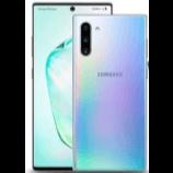 unlock Samsung Galaxy Note 10 5G