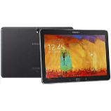 unlock Samsung Galaxy Note 10.1 2014 Edition 3G