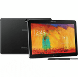 unlock Samsung Galaxy Note 10.1 2014 Edition Wi-Fi