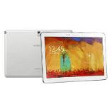 unlock Samsung Galaxy Note 10.1 (2014)