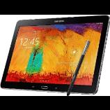 unlock Samsung Galaxy Note 10.1 LTE (2014)