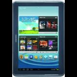 unlock Samsung Galaxy Note 10.1 N8000