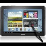 unlock Samsung Galaxy Note 10.1 N8010