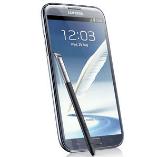 unlock Samsung Galaxy Note 2 4G