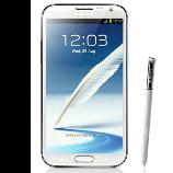 unlock Samsung Galaxy Note 2 LTE