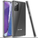 unlock Samsung Galaxy Note 20
