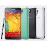 unlock Samsung Galaxy Note 3 Duos