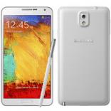 unlock Samsung Galaxy Note 3 Lite