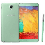 unlock Samsung Galaxy Note 3 Neo
