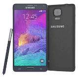 unlock Samsung Galaxy Note 4 Duos