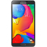 unlock Samsung Galaxy Note 4