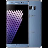 unlock Samsung Galaxy Note 7