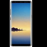 unlock Samsung Galaxy Note 8