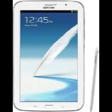 unlock Samsung Galaxy Note 8.0