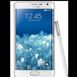 unlock Samsung Galaxy Note Edge