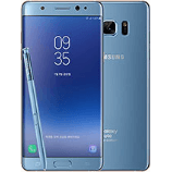 unlock Samsung Galaxy Note FE