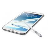 unlock Samsung Galaxy Note II LTE