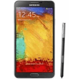 unlock Samsung Galaxy Note LTE