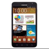 unlock Samsung Galaxy Note LTE (QC)