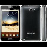 unlock Samsung Galaxy Note N7000