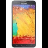 unlock Samsung Galaxy Note Neo Duos