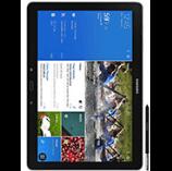 unlock Samsung Galaxy Note Pro 12.2 LTE-A
