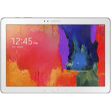 unlock Samsung Galaxy Note Pro 12.2