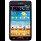 unlock Samsung Galaxy Note SGH-T879