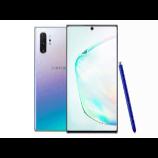 unlock Samsung Galaxy Note10 5G Exynos