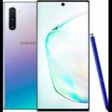 unlock Samsung Galaxy Note10 5G SD855