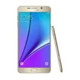 unlock Samsung Galaxy Note5