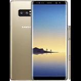 unlock Samsung Galaxy Note8 Exynos