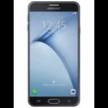 unlock Samsung Galaxy On Nxt