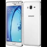 unlock Samsung Galaxy On7 (2016)
