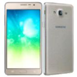 unlock Samsung Galaxy On7 Pro