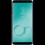 unlock Samsung Galaxy On8