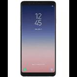 unlock Samsung Galaxy P30