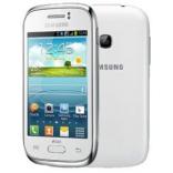 unlock Samsung Galaxy Pocket Duos