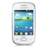 unlock Samsung Galaxy Pocket