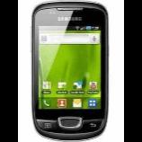 unlock Samsung Galaxy Pop Plus