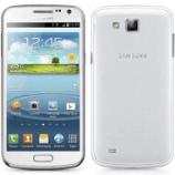 unlock Samsung Galaxy Premier