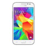 unlock Samsung Galaxy Prime