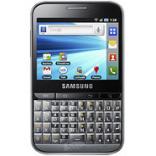unlock Samsung Galaxy Pro