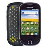 unlock Samsung Galaxy Q