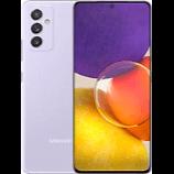 unlock Samsung Galaxy Quantum2