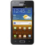 unlock Samsung Galaxy R