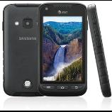 unlock Samsung Galaxy Rugby