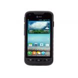 unlock Samsung Galaxy Rugby Pro