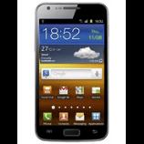 unlock Samsung Galaxy S 2 LTE
