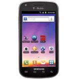 unlock Samsung Galaxy S Blaze